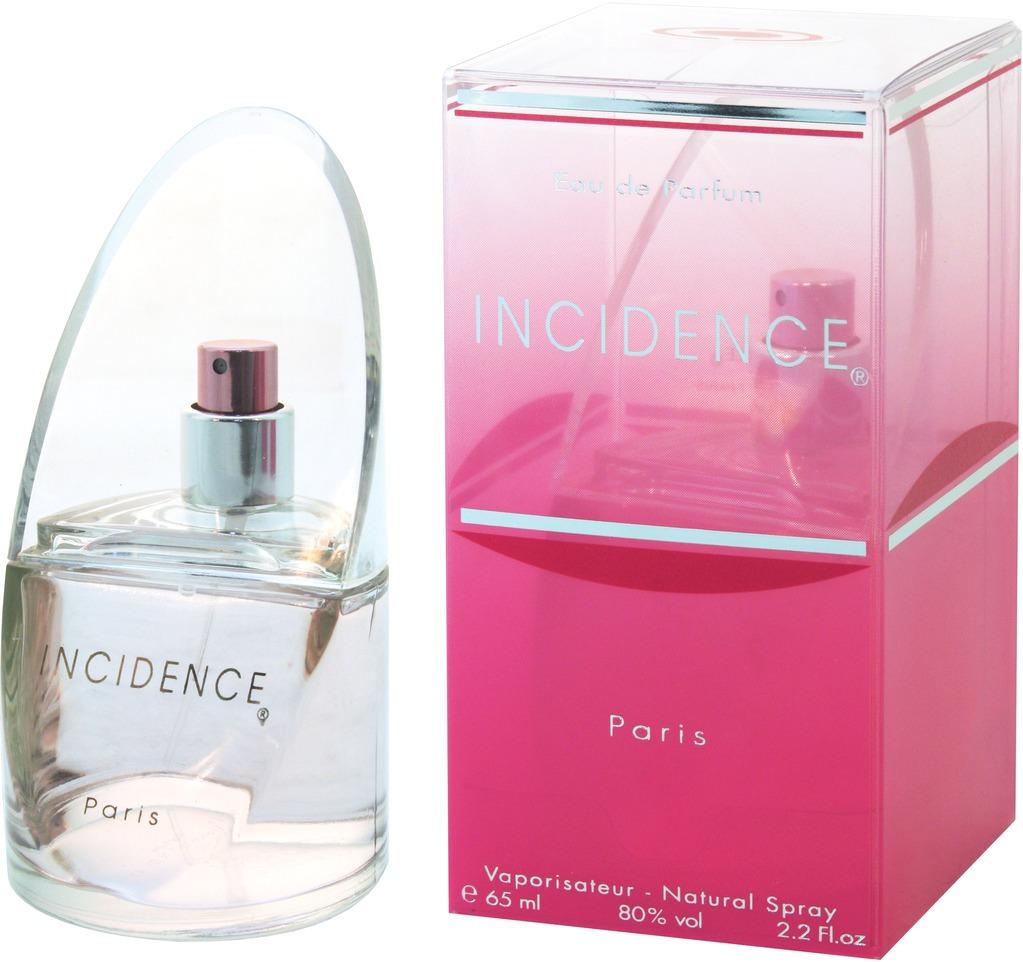 Фото парфюмерной мастурбации 11 фотография