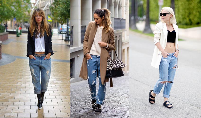 Девушки джинсы фото 18 фотография