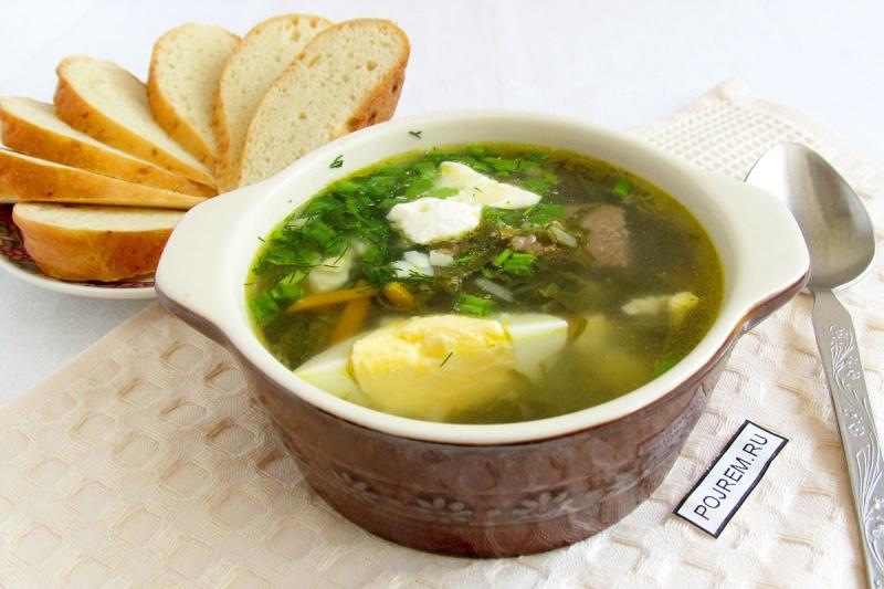 Рецепты для мультиварки картофель с грибами в