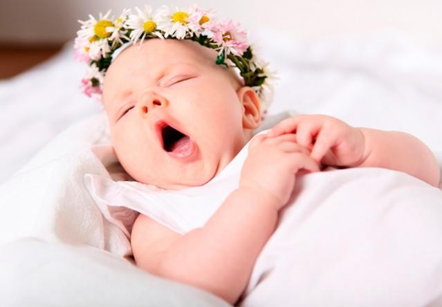 как лучше назвать мальчика или девочку рожденную в июле месяце