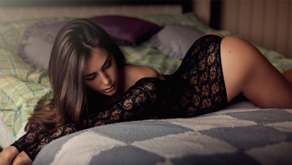 erotika-na-angliyskom-yazyke-13