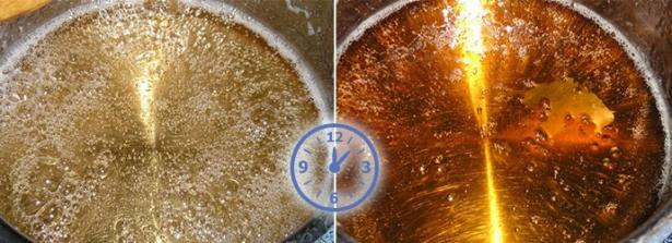 Идеальный шугаринг (сахарная эпиляция) в домашних условиях