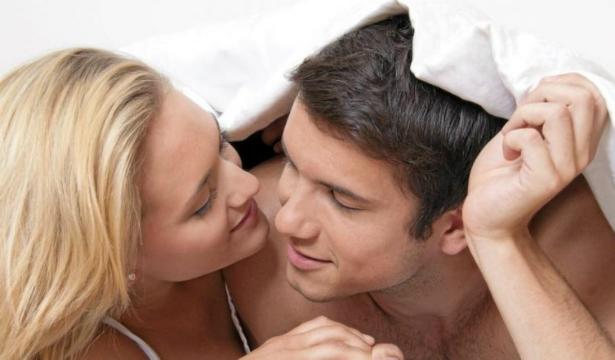 kak-sdelat-seksualnuyu