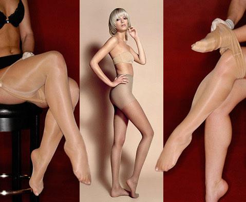 Колготки без швов секс фото 632-341