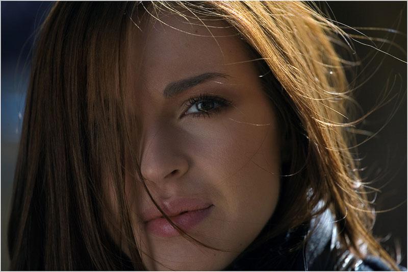 Самые красивые девушки в онлайн играх