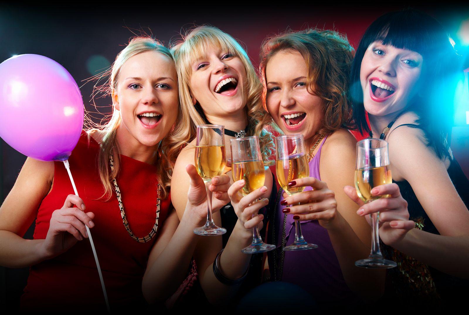 Приколы на корпоративе пьянь секс фото 175-365