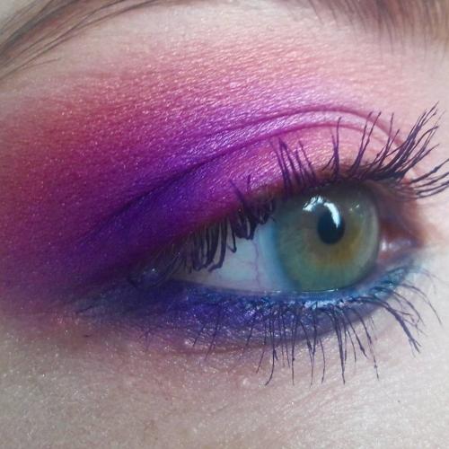 макияж глаз, макияж, макияж на Новый год, Новогодний макияж