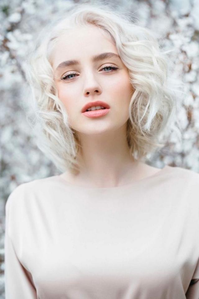 лунный календарь окрашивания волос февраль 2019