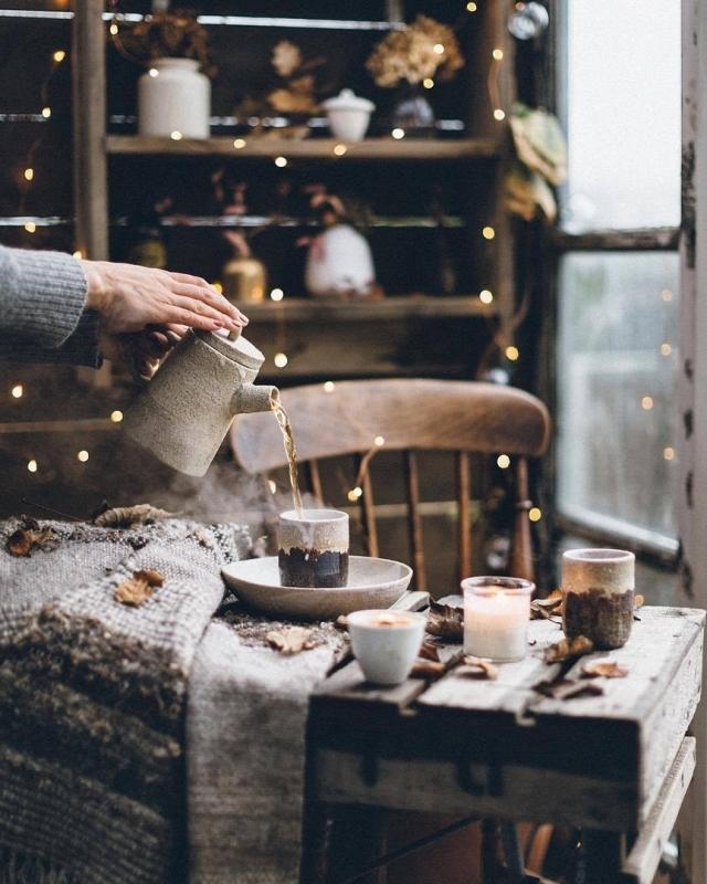 выходные и праздники в 2019 декабрь