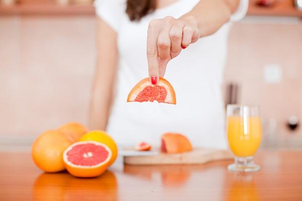 похудеть с диетологом отзывы