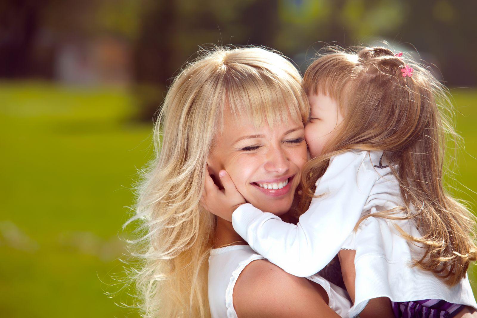Смотреть онлайн родители дочку 11 фотография