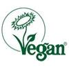 Экомаркировка и товарный знак Vegan