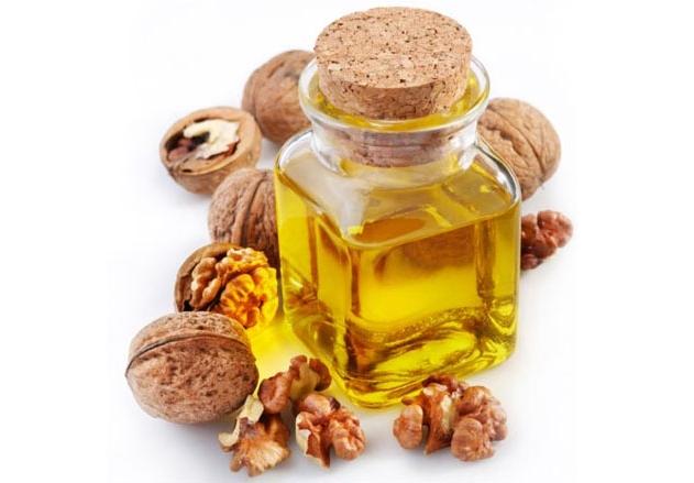 масло греческого ореха