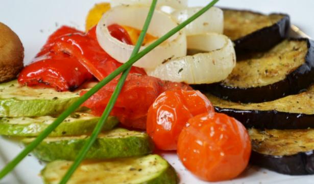 Рецепт приготовления имеретинского сыра