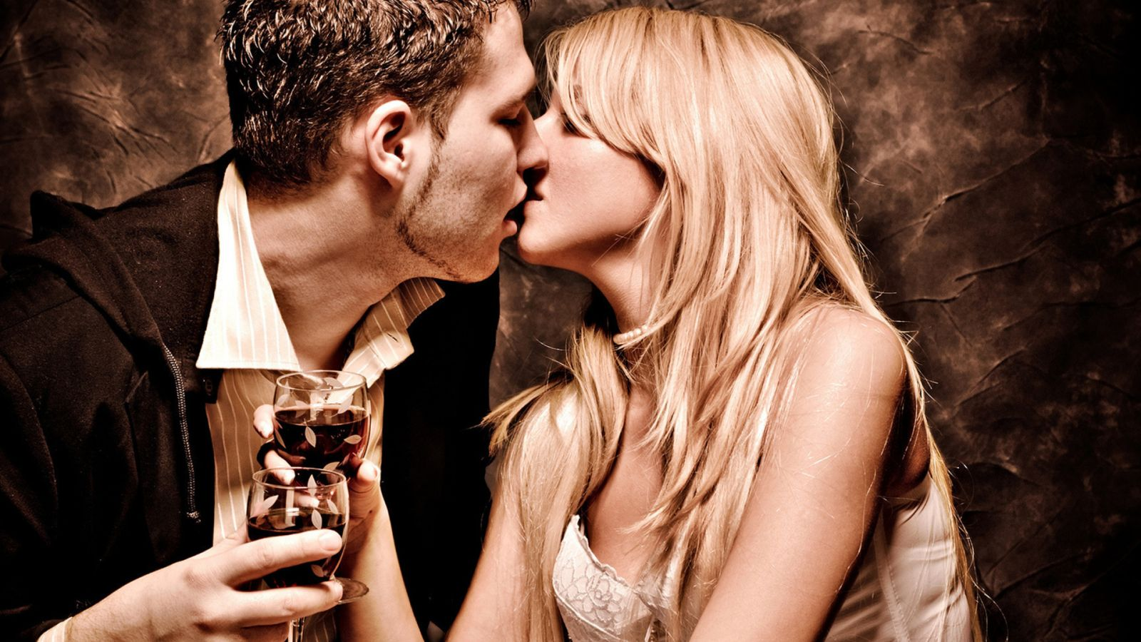 Кодировка от алкоголя в николаеве отзывы