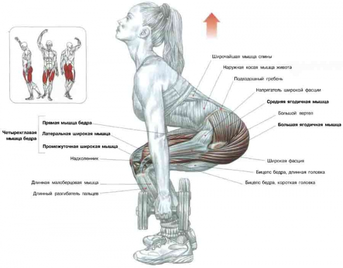 Упражнения для шейного остеохондроза в картинках