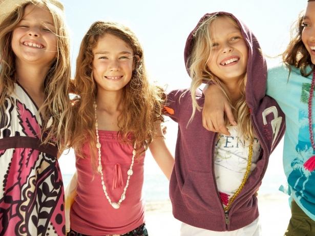 международный день дружбы картинки