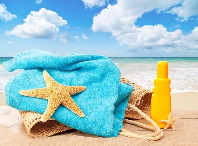 Лучшие солнцезащитные кремы с спф 50: отзывы, максимальная защита, 50 «за» выбрать крем с максимальной защитой spf 50!