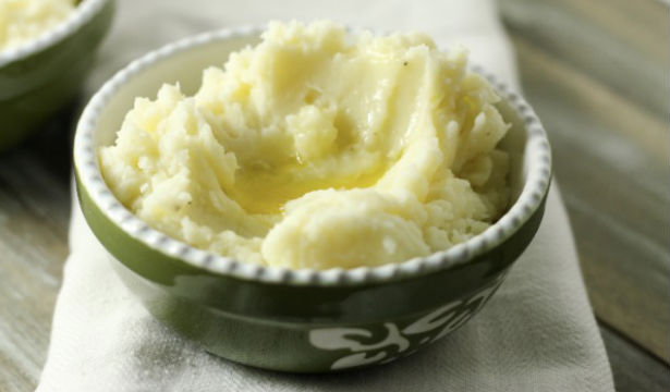 perfect-mashed-potatoes-11.jpg