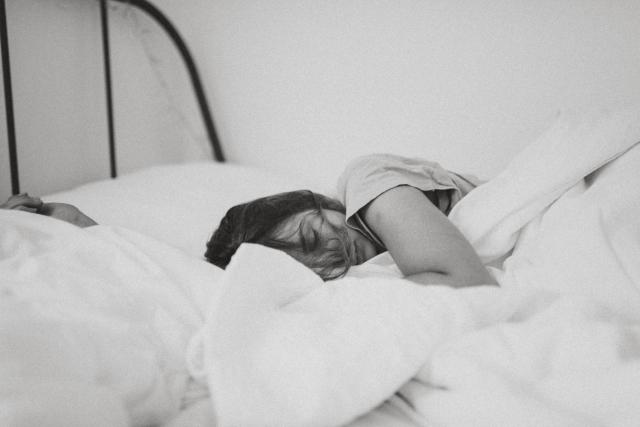 К чему снится беременность: одиноким, замужним и беременным