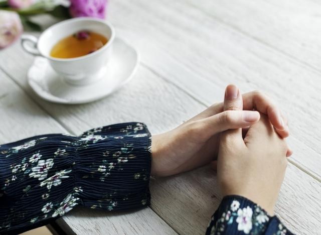Рано или поздно у каждой пары с длительными отношениями наступает такой момент.