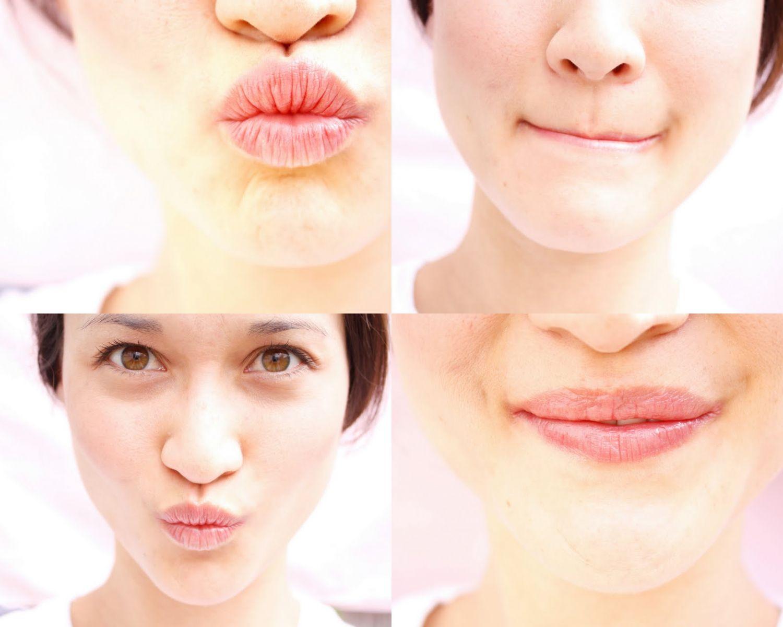 Разговоры и поцелуи смотреть онлайн 23 фотография