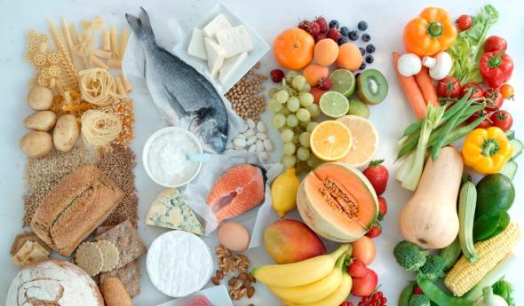 здоровый образ жизни 2 класс окружающий мир