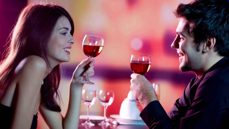 Романтический секс влюбленных онлайн 3 фотография