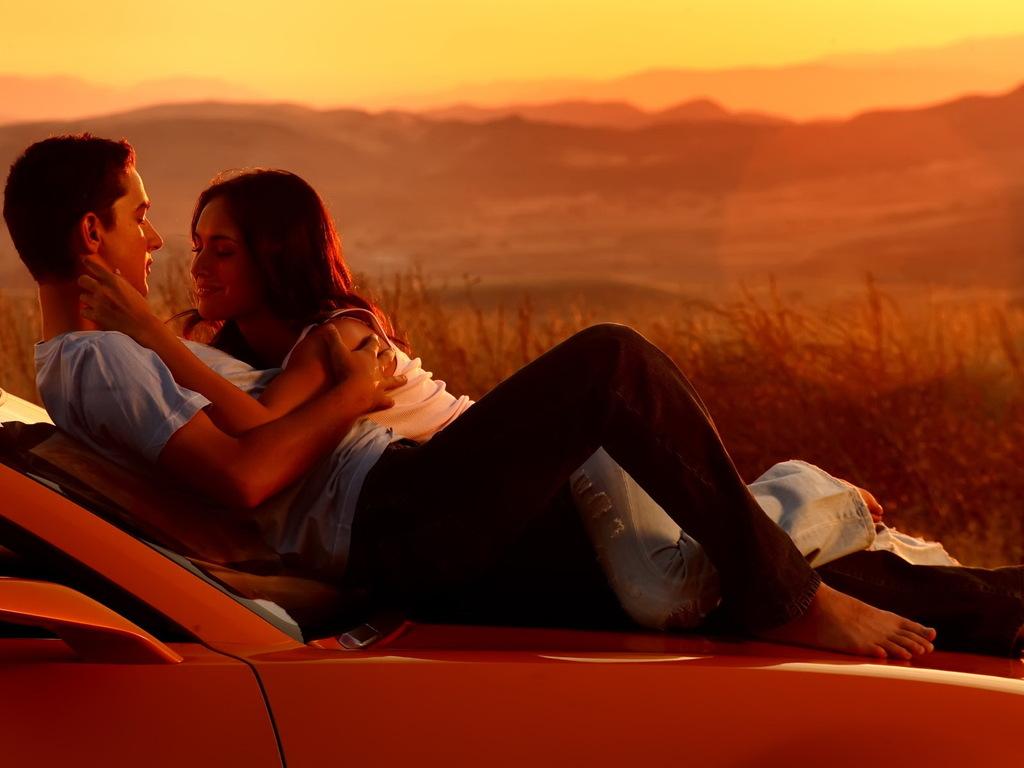 Романтика у ліжку відео 4 фотография