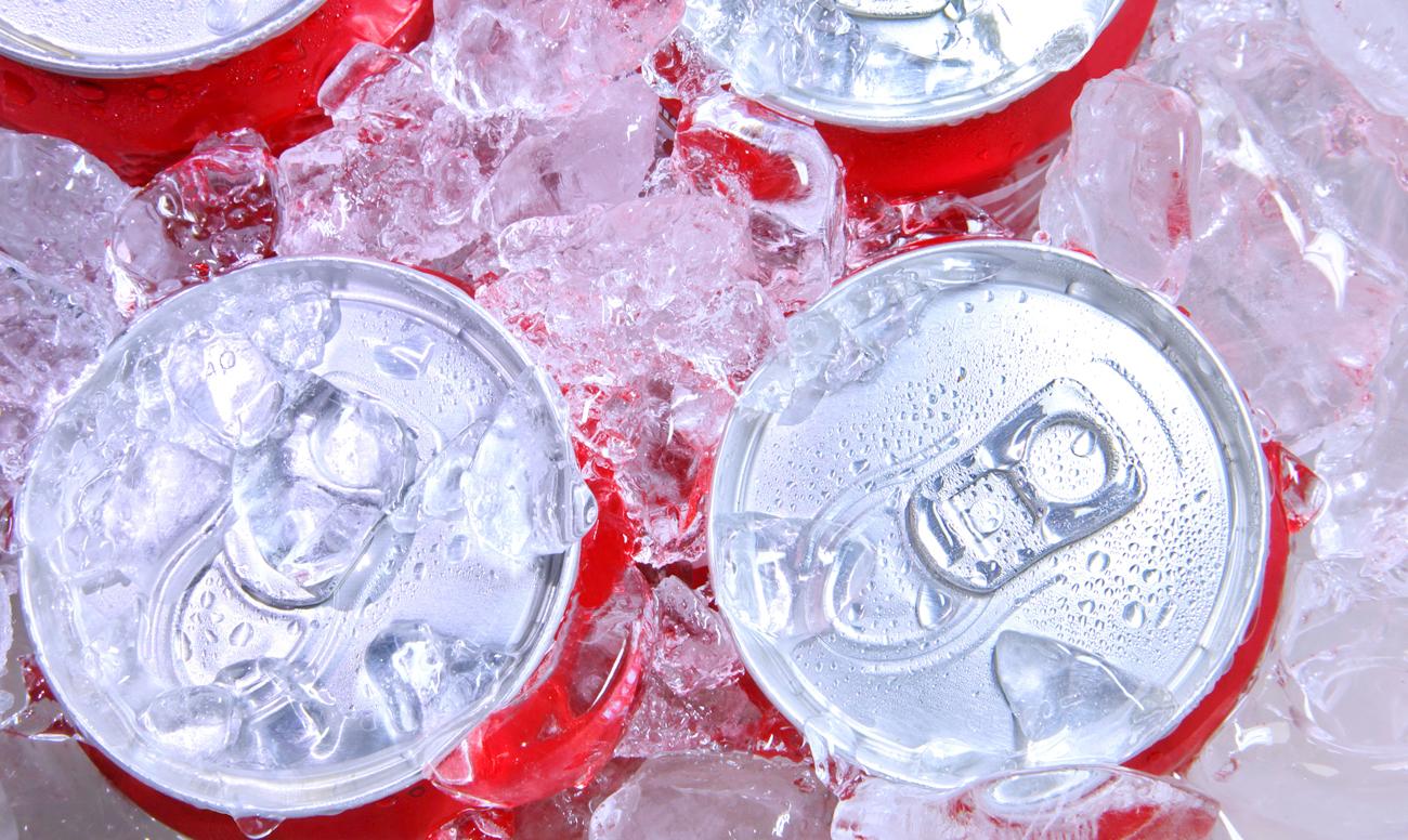 как научиться пить