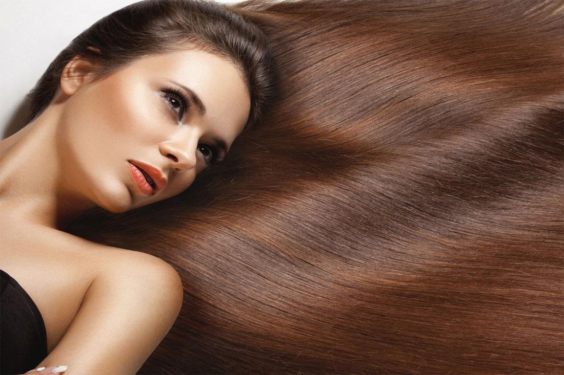 Himalaya масло против выпадения волос