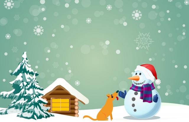церковный календарь на декабрь