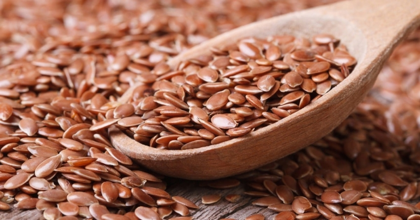 Семена маркови помогают в сексе