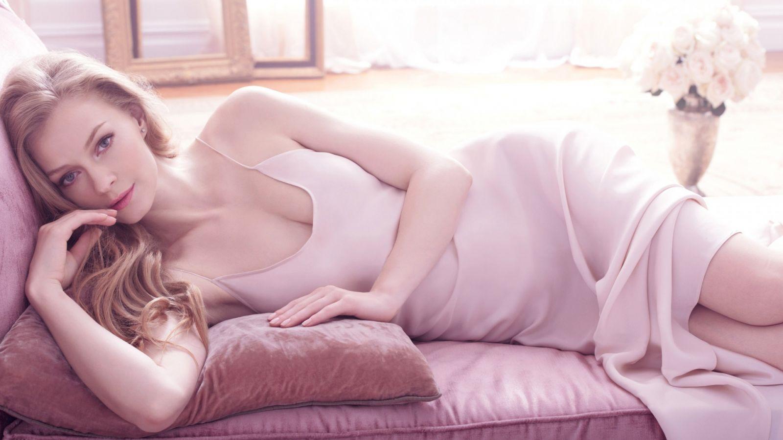 Самая сексуальная девушка мира эротика 1 фотография