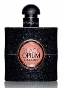Парфюмерный гороскоп: выбираем аромат по знаку зодиака - обзор