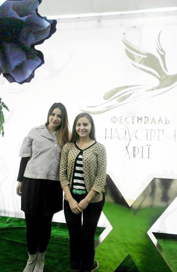 тимошенко стала бабушкой