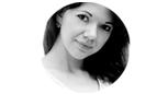 Beauty-клуб: как восстановить ногти и как отрастить ресницы