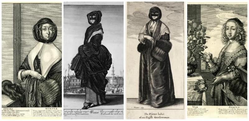 Искусство в моде: все, что нужно знать о fashion-иллюстрации