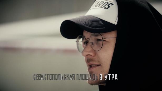 Галич рассказал оподготовке O.Torvald кфиналу «Евровидения-2017»