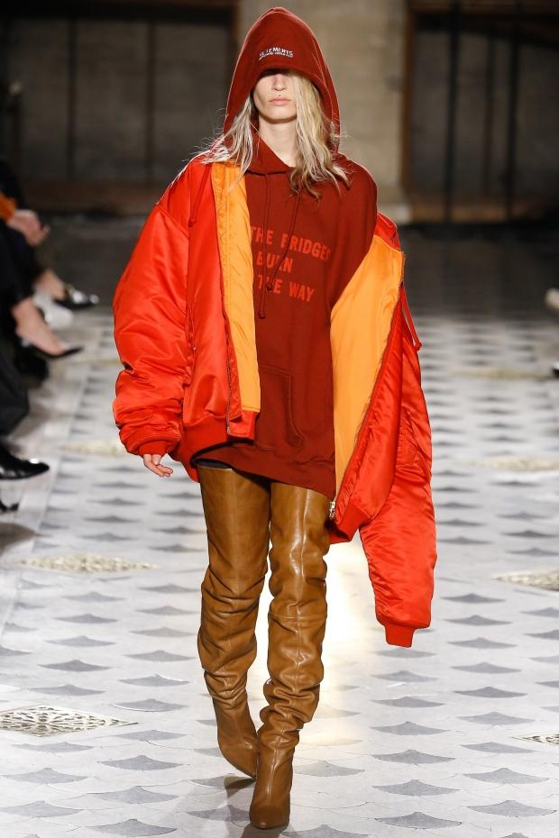 Все лучшее сразу: главные момент Недели моды в Париже