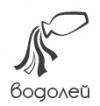Гороскоп на 5 августа 2017: сегодня не решайте проблемы радикально