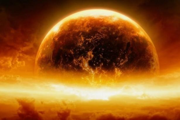 12 октября 2017 года астероид куда упадет