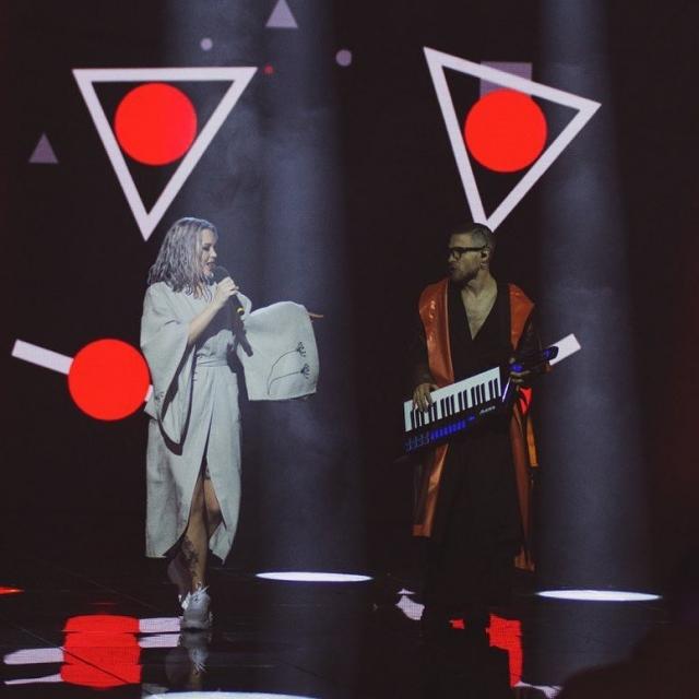 Группа YUKO: что известно о полуфиналистах Нацотбора на