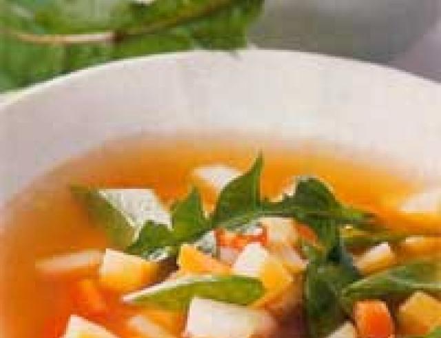 Вкусные рецепты блюд из баклажан