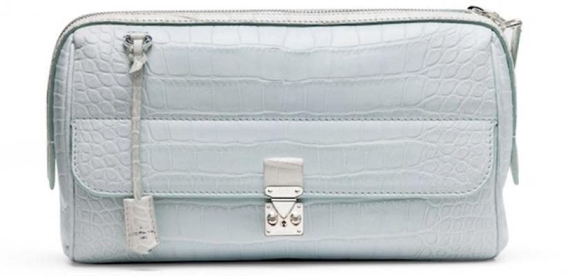 Louis Vuitton Bags Spring Summer 2012.