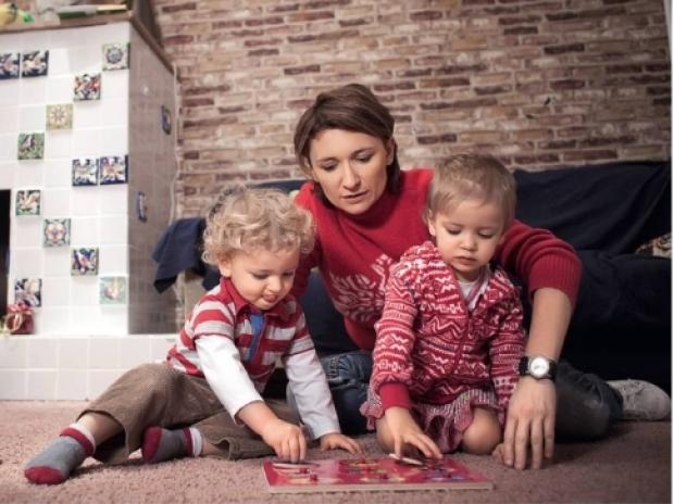 http://hochu.ua/thumbnails/articles/cropg_620x400/23693_7952.jpg