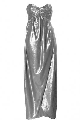 Продам Платье в Воронеже.