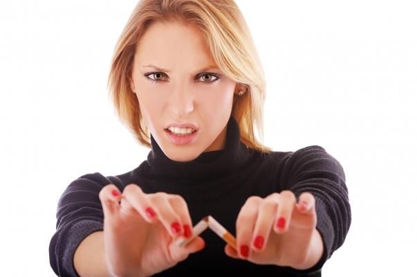 Кар легкий способ бросить курить