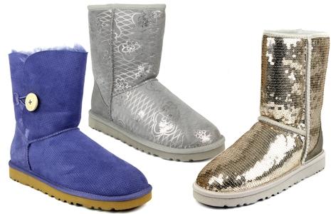 Модная обувь осень зима 11 12 что где почем модные lt b gt туфли lt b gt 2012