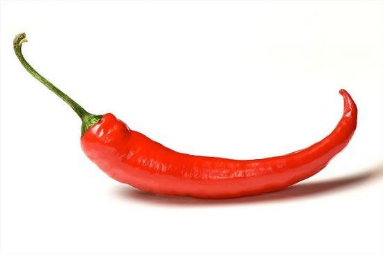 продукты повышающие плохой холестерин
